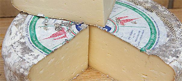 Toma-Piemontese-DOP